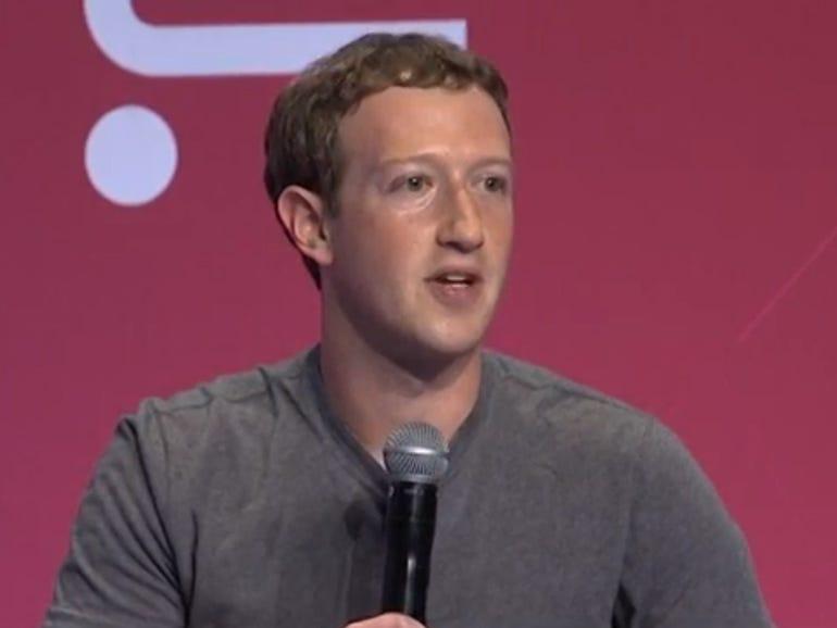 zuckerberg-mwc-keynote.jpg
