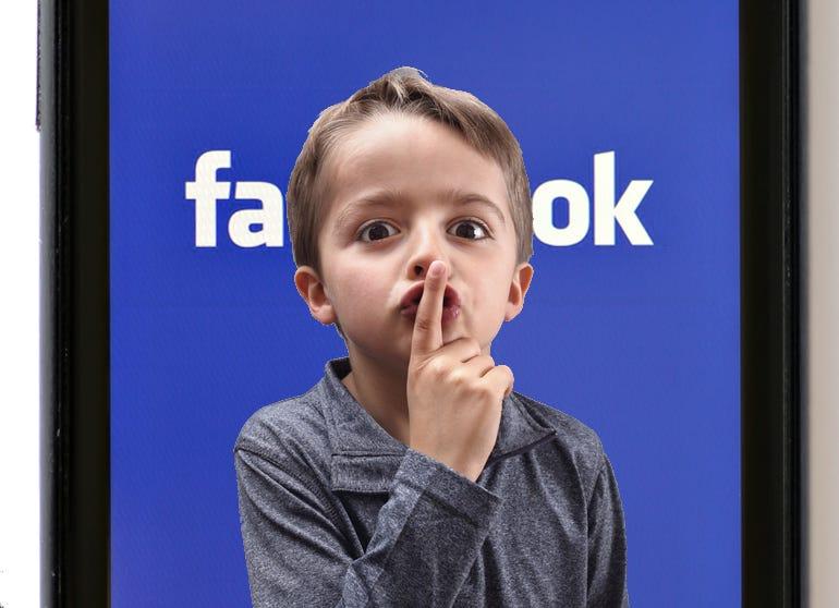 facebook-mute-video.jpg