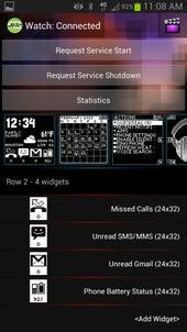 Screenshot_2013-03-04-11-08-40