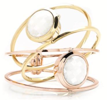 ela-jewelry-2.png