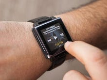 Apple bulking up medical team with strategic hires ahead of rumored iWatch launch