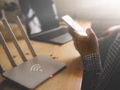 The best Chicago internet provider: Local ISPs compared