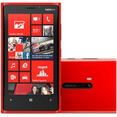 AT&T and Nokia release Lumia 920 update with WiFi and camera fixes