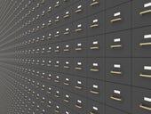 Breaking new ground: 10 key improvements in enterprise storage