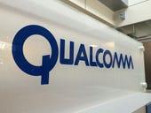 FTC sues Qualcomm over licensing practices