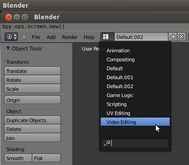 blender-select-video