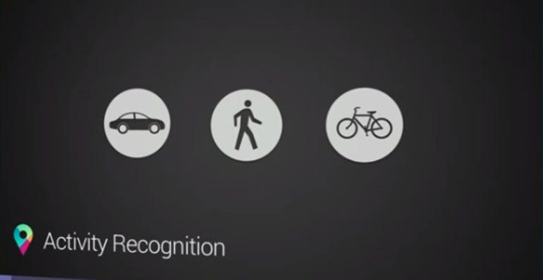 activityrecognition