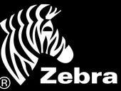 Zebra Technologies buys Motorola enterprise unit for $3.5bn
