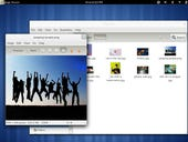 GNOME 3.0 has landed!