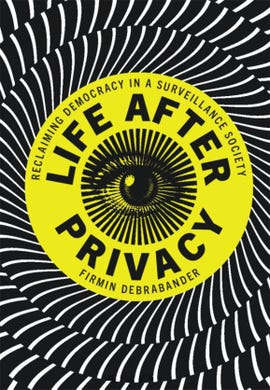 xmas-books-2020-life-after-privacy.jpg