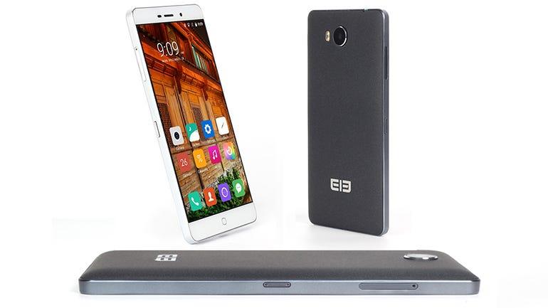 elephone-p9000-lite-header.jpg