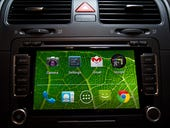 Why proprietary in-car navigation systems need to die