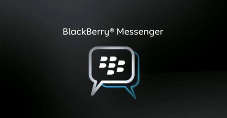 bbm-logo-05.2013