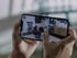New iPhone: AR support included, of course