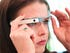 Google Glass is obviously a huge contender
