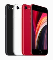 apple-new-iphone-se-black-white-product-red-colors-04152020.jpg