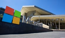 After Microsoft's bruising Nokia job cuts, here's how it's helping ex-staff get back on their feet