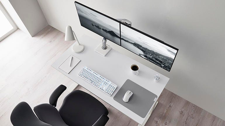 razer-productivity-suite-header.jpg