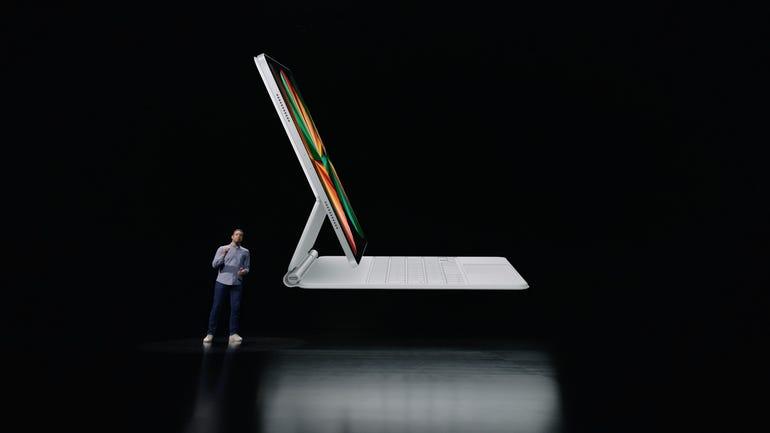 apple420-55