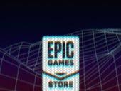 UK court dismisses Epic Games lawsuit against Apple