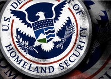 """CBS News: Patriot Act can """"obtain"""" data in Europe, researchers say"""
