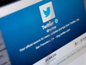 Twitter extends full tweet archive to developers