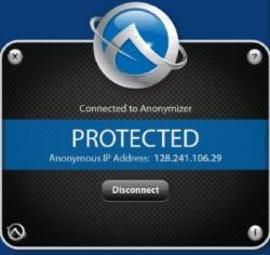 210331-anonymizer_350
