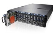 Dell unveils PowerEdge microservers
