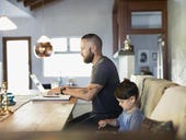 Survey: More employees are looking for new jobs with remote work flexibility, better pay if employers fall short