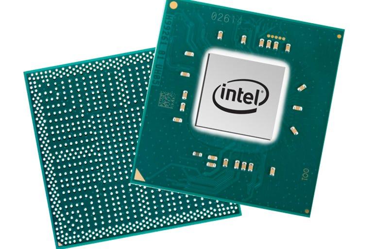 intel-pentium-silver-and-celeron-chip.jpg