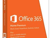 Office is coming under pressure from post-PC upstarts