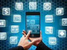 Intuit acqui-hires Elastic Intelligence team for 'DIY' app builders