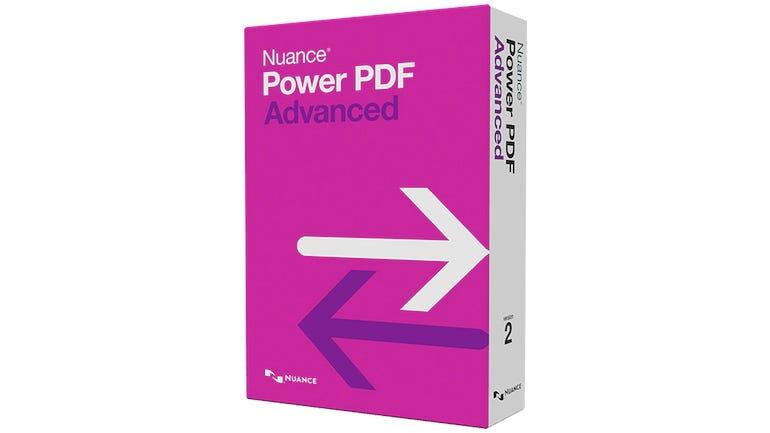 nuance-power-pdf-2-header.jpg