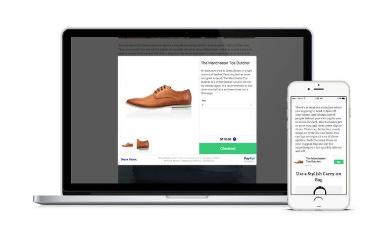 inline-image-commerce.jpg