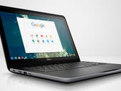 Reviews of the week: Dell's latest Chromebook, Parallels Desktop 13, and more