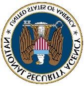 NSA.logo.Upside-Down