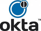 Okta expects revenue beat for Q4
