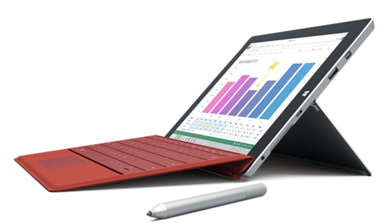 surface3red.png