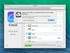 iCloud Keychain: Mobile two-factor authentication