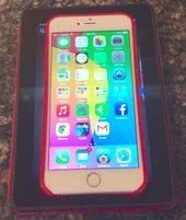 kindle-iphone-2