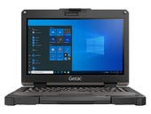 Getac B360, hands on: Tough, configurable and ready to handle extreme conditions