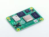 Here's how Raspberry Pi designers built the new Compute Module 4