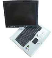 Acer TravelMate C310