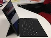 The Microsoft Surface RT is not for me