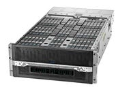 HP's Moonshot cadence: Intel's C2000 on deck, ARM 'fairly quickly'