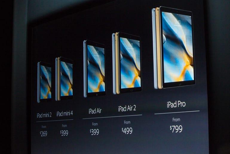 ipad-lineup.jpg