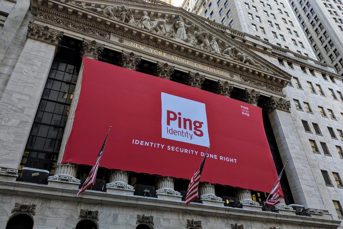 ping-identity.jpg