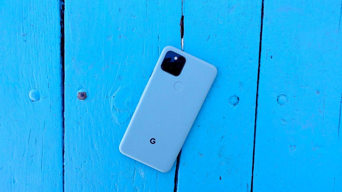 Google s'engage à utiliser des matériaux recyclés dans tous ses nouveaux produits d'ici2022
