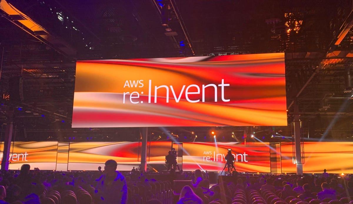 aws-reinvent-2019.jpg