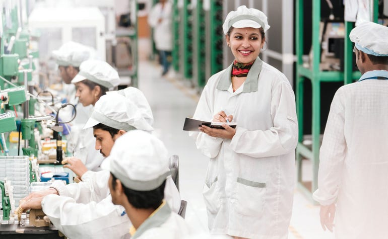 iphone-production-line-manager-india.png